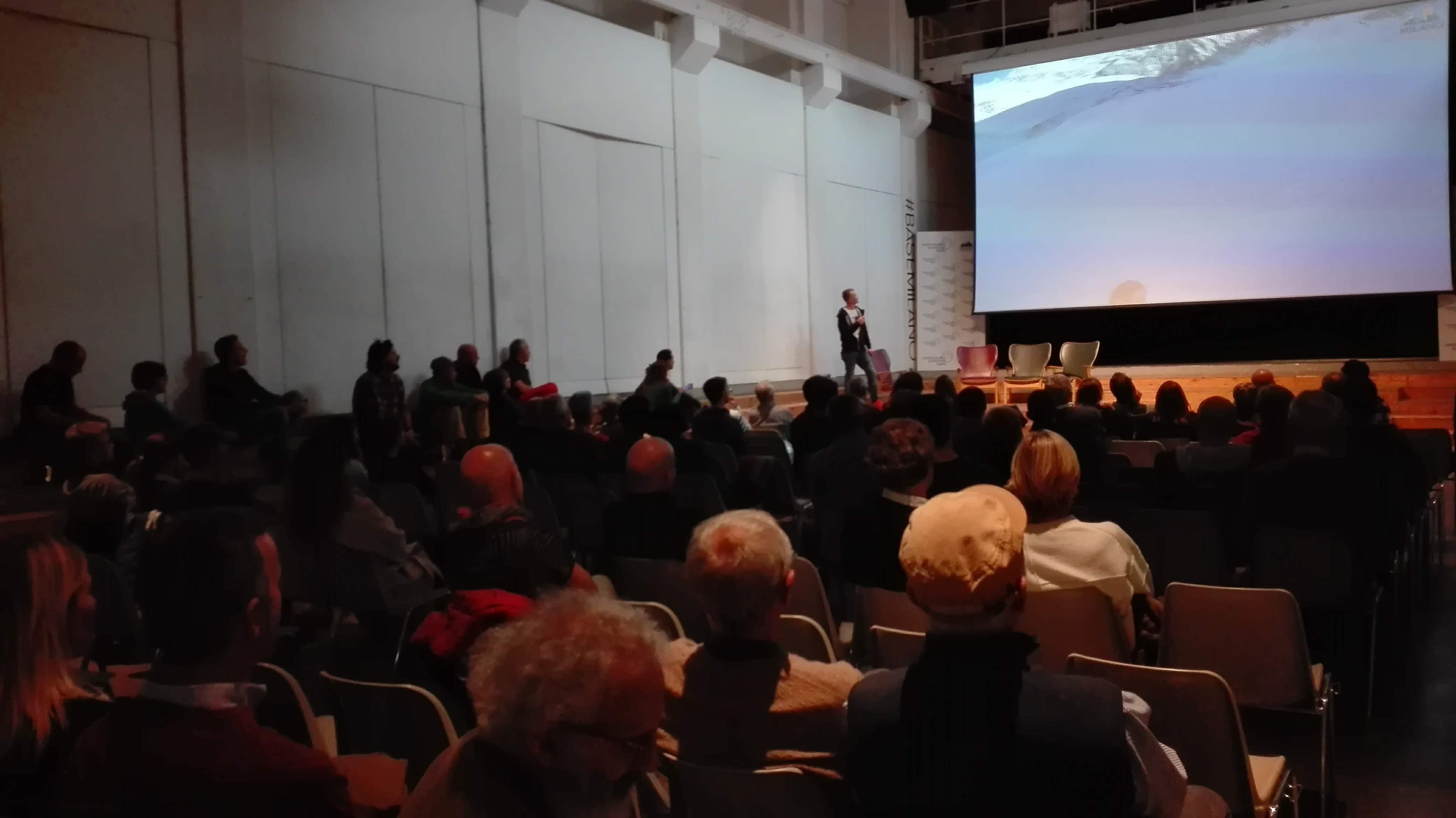 MilanoMontagna004